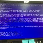 Windowsの初期化・リカバリー方法と設定