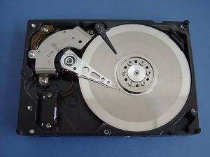 ハードディスクをコピーする方法4つをご紹介!
