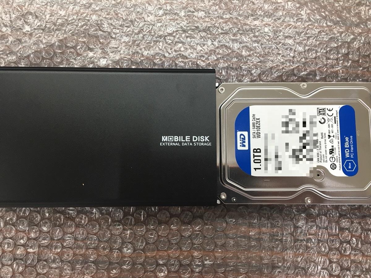 北海道札幌市厚別区 デスクトップパソコンの液晶故障/富士通 Windows 10のイメージ