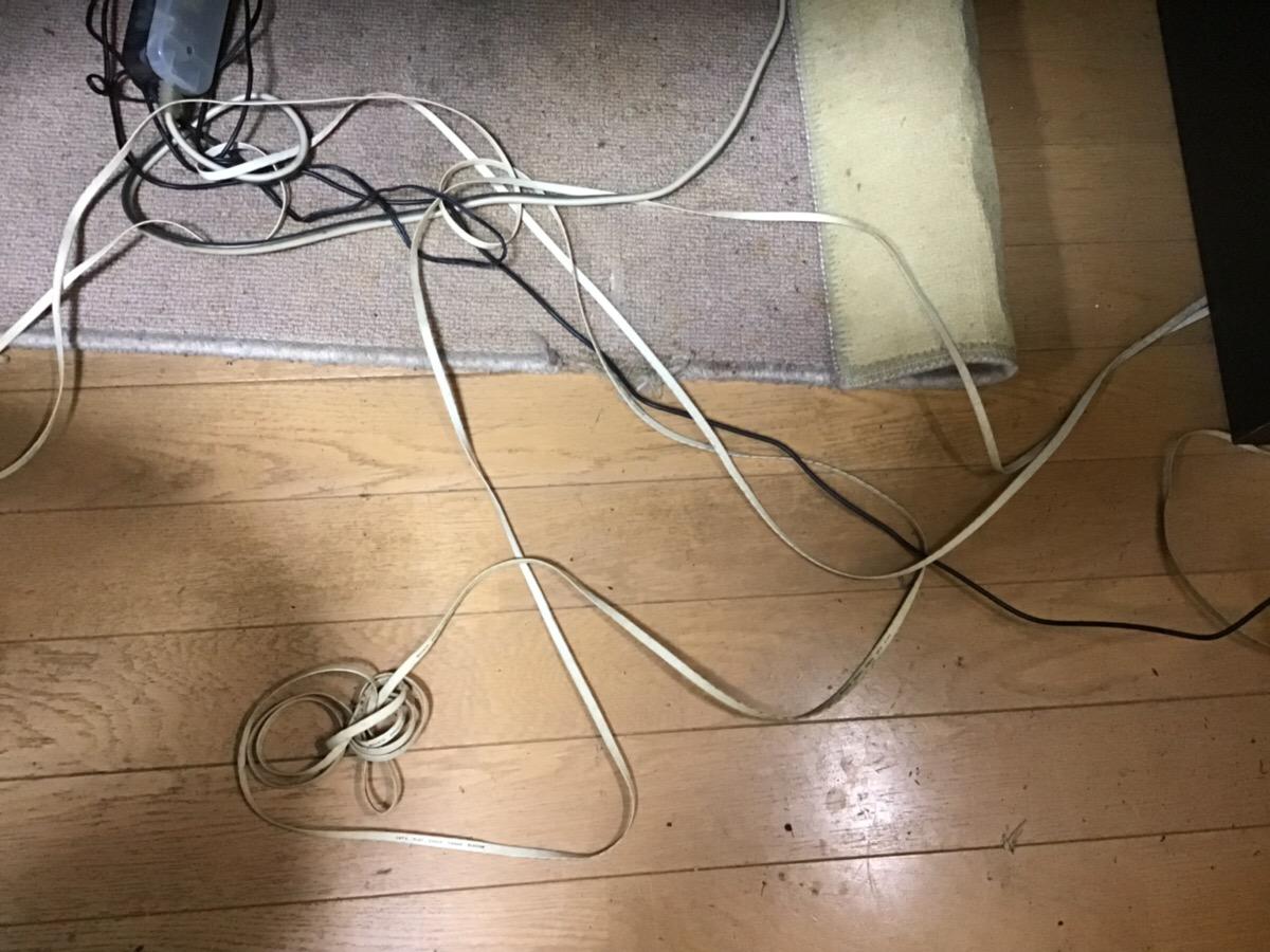 東京都世田谷区 ノートパソコンがインターネットにつながらない/レノボ Windows 10のイメージ