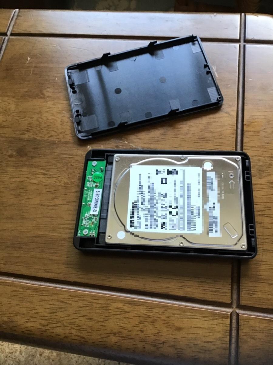 愛知県名古屋市緑区 ノートパソコンでログインできない/NEC Windows 10のイメージ